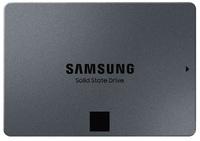 "2TB Samsung 860 QVO 2.5"" SSD"