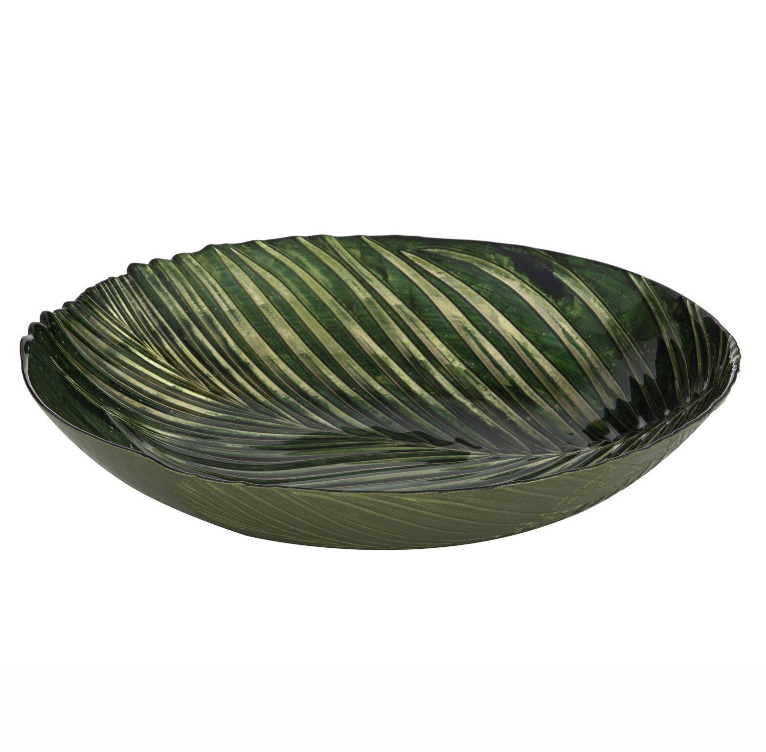 Anya: Abeda Bowl image
