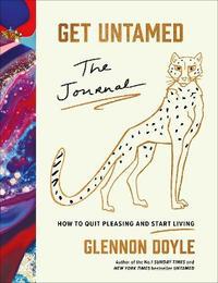 Get Untamed by Glennon Doyle