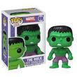 Marvel - Hulk Pop! Vinyl Bobble Head Figure