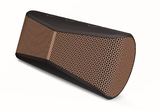 Logitech X300 Wireless Mobile Speaker (Black)