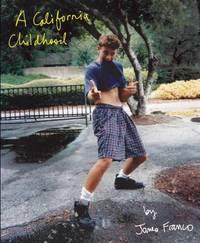 California Childhood by James Franco