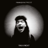 Moonshine Freeze by This Is The Kit