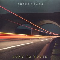 Road To Rouen by Supergrass image