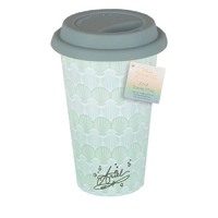 Disney: Ariel Travel Mug image