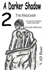 The Knocker by A D Bane image