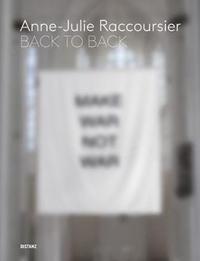 Back to Back image