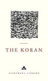 The Meaning of the Glorious Koran by Marmaduke Pickthall