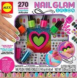 Alex: Nail Glam - Salon Kit
