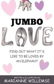 Jumbo Love by Marianne Willemse image