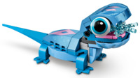 LEGO Disney: Bruni the Salamander Buildable Character (43186)