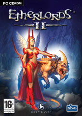 Etherlords II for PC Games