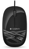 Logitech M105 USB Mouse