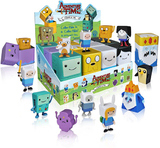 Adventure Time Mystery Mini Figures (Assorted)