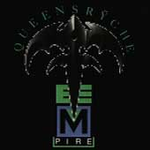 Empire [Remaster] by Queensryche