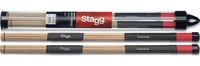 Stagg Maple Multi Stick Hot Rod (Medium)