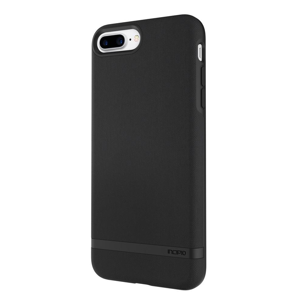 Iphone  Plus Nz