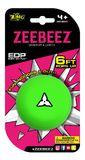 ZeeBeez - Green
