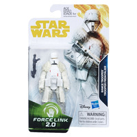 Star War: Force Link 2.0 Figure - Range Trooper