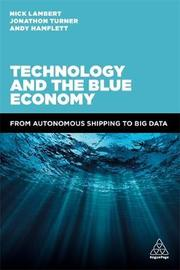 Technology and the Blue Economy by Nick Lambert