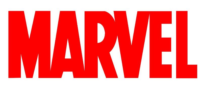 Marvel: Captain America Key - Bottle Opener (Keyring/Keychain) image