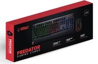 Gorilla Gaming Predator Combo v2.0 for PC