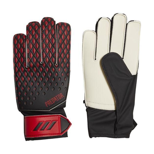 Adidas: Predator 20 - Junior Training Gloves (Size 6)