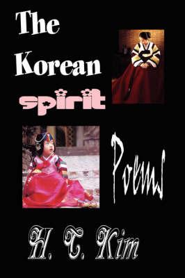 The Korean Spirit by H.C. Kim image