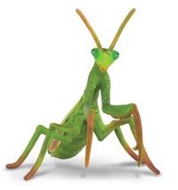 CollectA - Praying Mantis