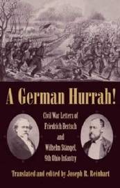 A German Hurrah! image