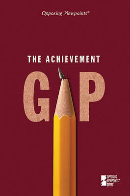 The Achievement Gap image