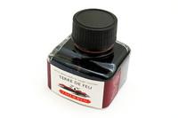 J Herbin: Fountain Pen Ink - Terre de Feu (30ml) image
