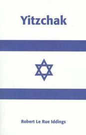 Yitzchak by Robert Le Rue Iddings image