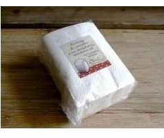 Jamie Oliver Napkin Refill for Holder image