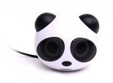 Satzuma Panda USB Speakers