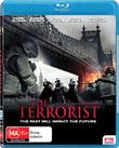 The Terrorist on Blu-ray