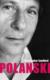 Polanski by Christopher Sandford image
