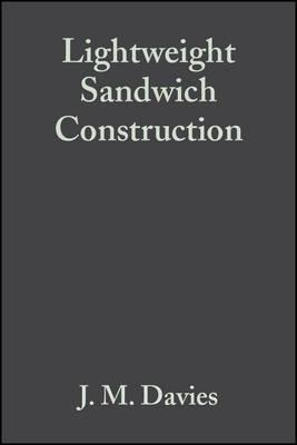 Lightweight Sandwich Construction image