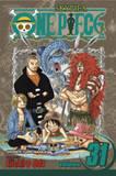 One Piece: v. 31 by Eiichiro Oda