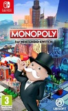 Monopoly 2 for Nintendo Switch