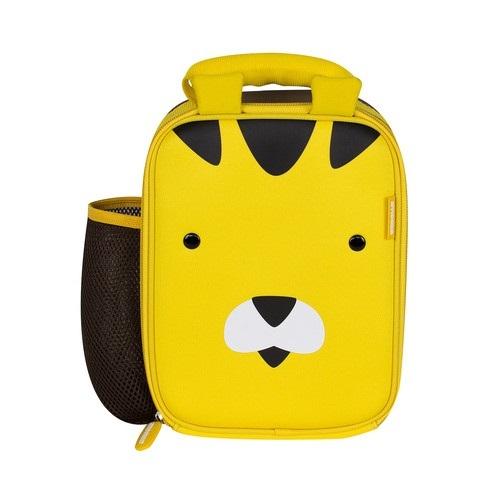 Nohoo Tiger Lunch Bag