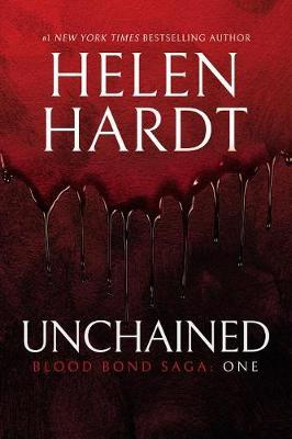 Unchained by Helen Hardt image