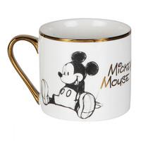 Disney collectable Mug Mickey image