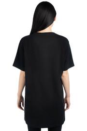 Killstar: Cat Person T-Shirt - L / Black