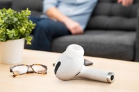 Kogan: Giant Earphone Bluetooth Speaker Pro