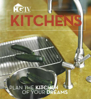 Kitchens image