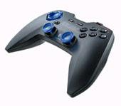 Logitech WingMan RumblePad