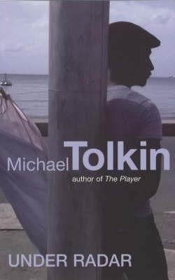 Under Radar by Michael Tolkin