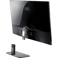 "27"" AOC Ultra Slim Monitor"