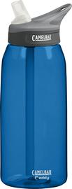 Camelbak Eddy Bottle - Oxford (1L)